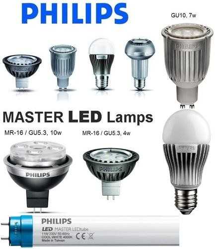 Led Philips